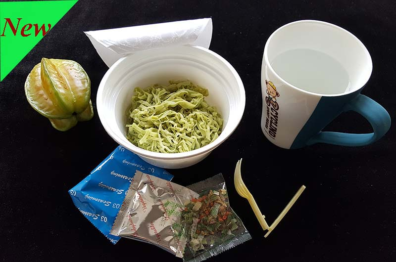 /img/organic_gluten_free_green_soybean_instant_noodles.jpg