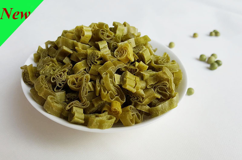 /img / organic_gluten_free_green_soybean_short_pasta70mm.jpg